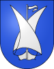 PreverengesBlason